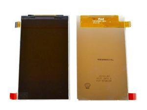 LCD (Дисплей) Alcatel 5042D POP 2 Оригинал