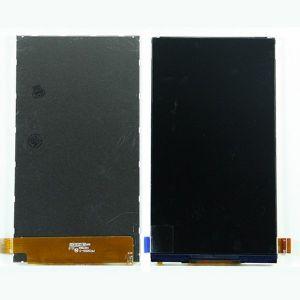 LCD (Дисплей) Alcatel 5045D Pixi 4 (5) Оригинал