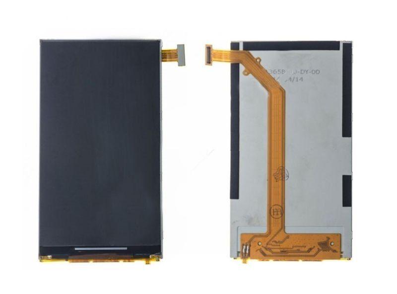 LCD (Дисплей) Alcatel 5050X POP S3 Оригинал
