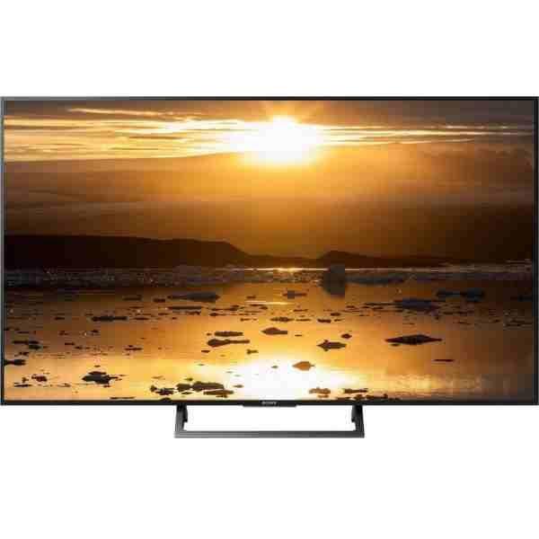 Телевизор Sony KD-43XE7096