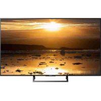 Телевизор Sony KD-43XE7096 непревзойденное качество изображения