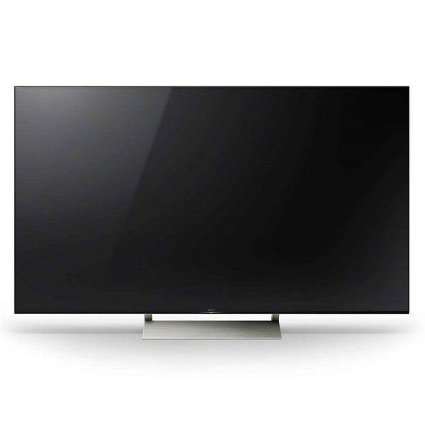 Телевизоры Sony KD-75XE9405