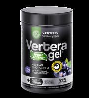 Вертера форте гель белок