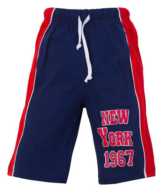Бриджи для мальчика New York 1967