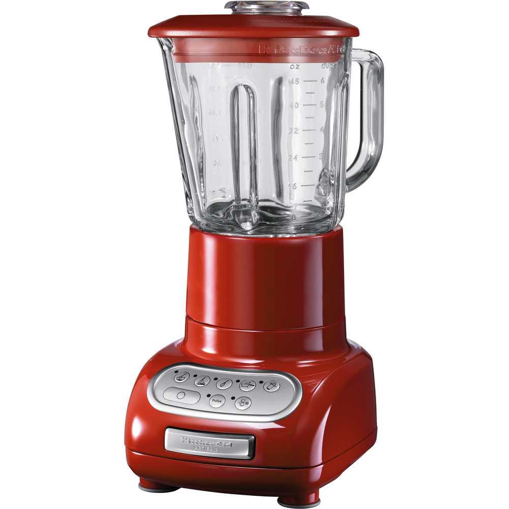 Стационарный блендер KitchenAid 5KSB5553E