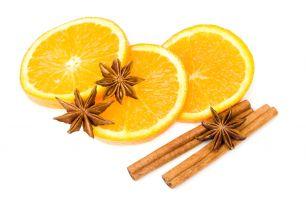 """""""Эко-кедр"""" Мыло кедровое (жидкое) корица-апельсин , 300мл"""