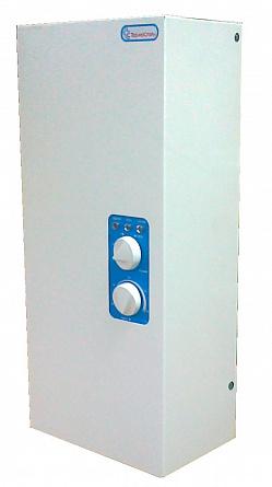 Котел электрический ЭПН - 7,5 Стандарт плюс