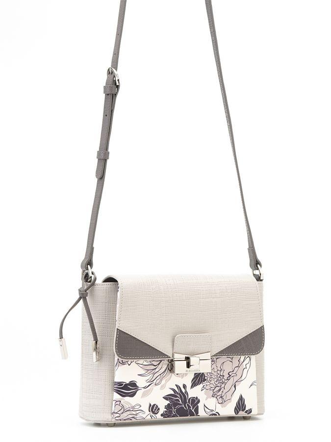 Итальянская сумочка Eleganzza