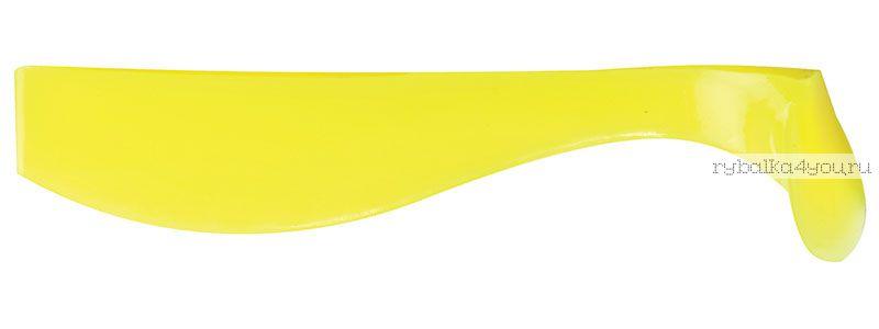 Купить Виброхвост Lucky John Super Shad,150мм / упаковка 5 шт /цвет:036