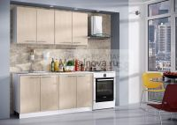 Кухня Олива 1600 мм