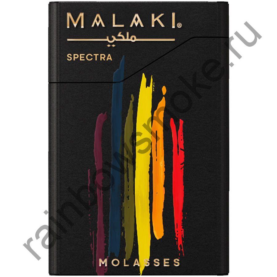 Malaki 50 гр - Spectra (Спектр)
