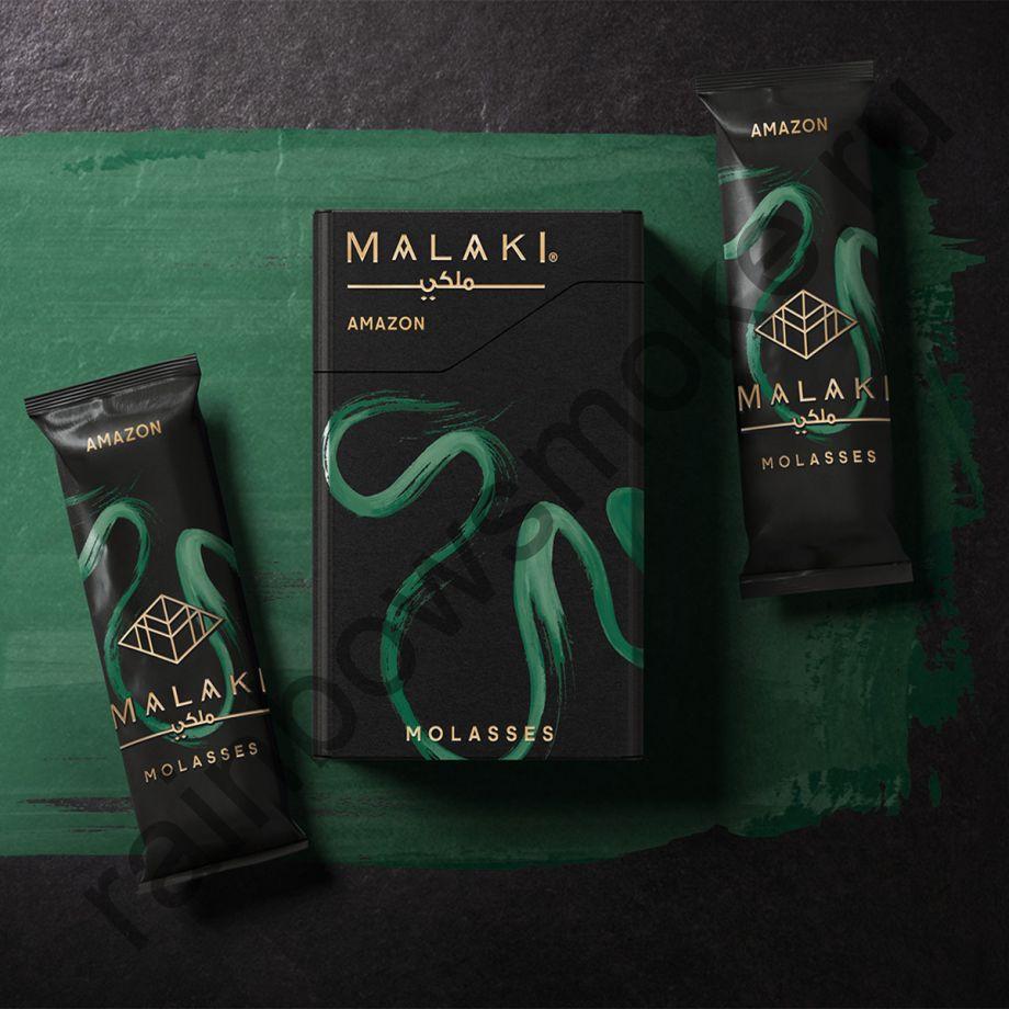 Malaki 250 гр - Amazon (Амазонка)