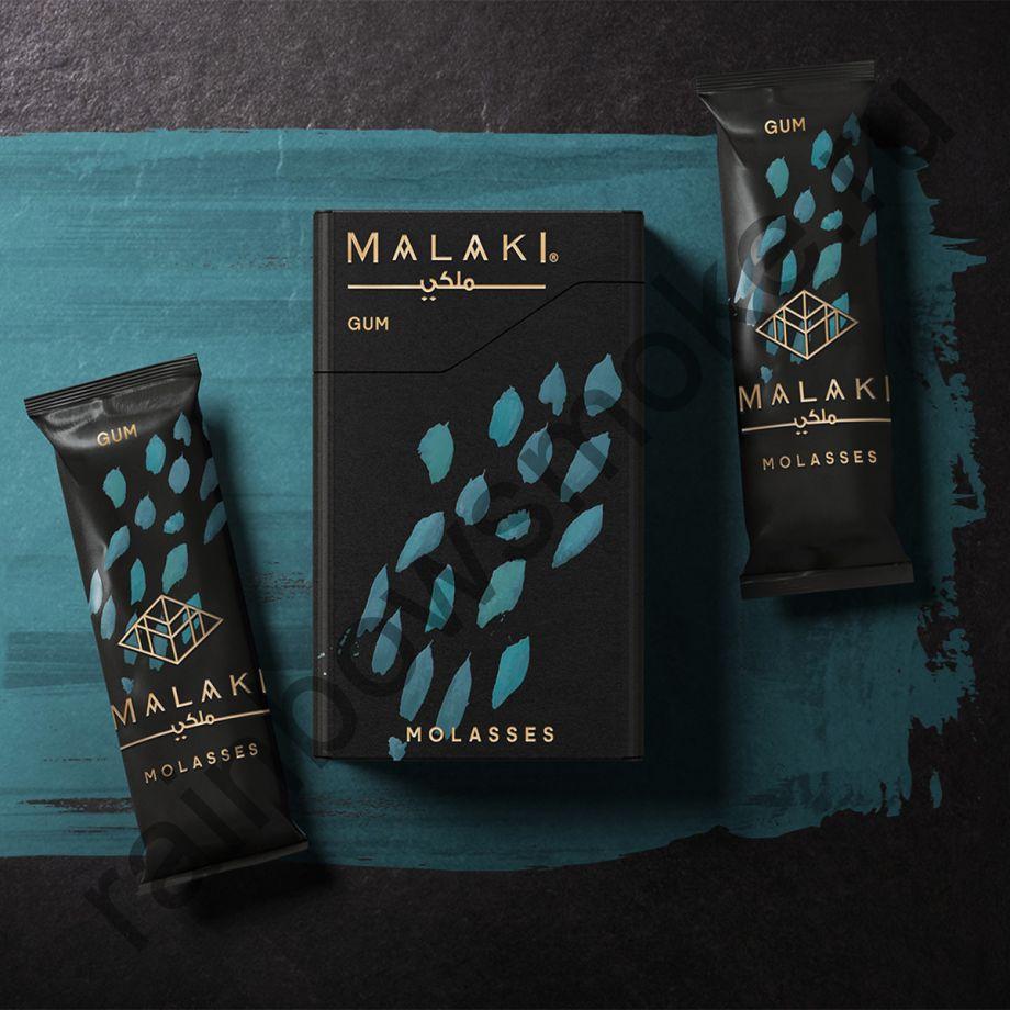 Malaki 250 гр - Gum (Жвачка)