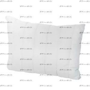 Подушка Облачко (Мебелев)