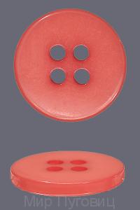 M 190