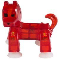 Стикбот животные Stikbot Pets  купить недорого