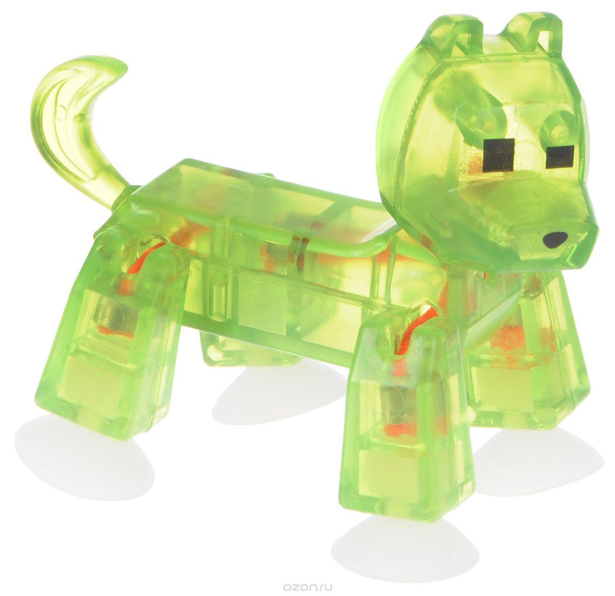 Стикбот животные Stikbot Pets  купить