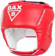 Шлем детский BAX HPR9