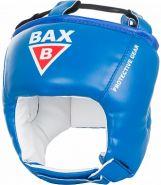 Шлем детский BAX HPB9