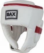 Шлем BAX HPW12
