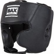 Шлем BAX HPBL11