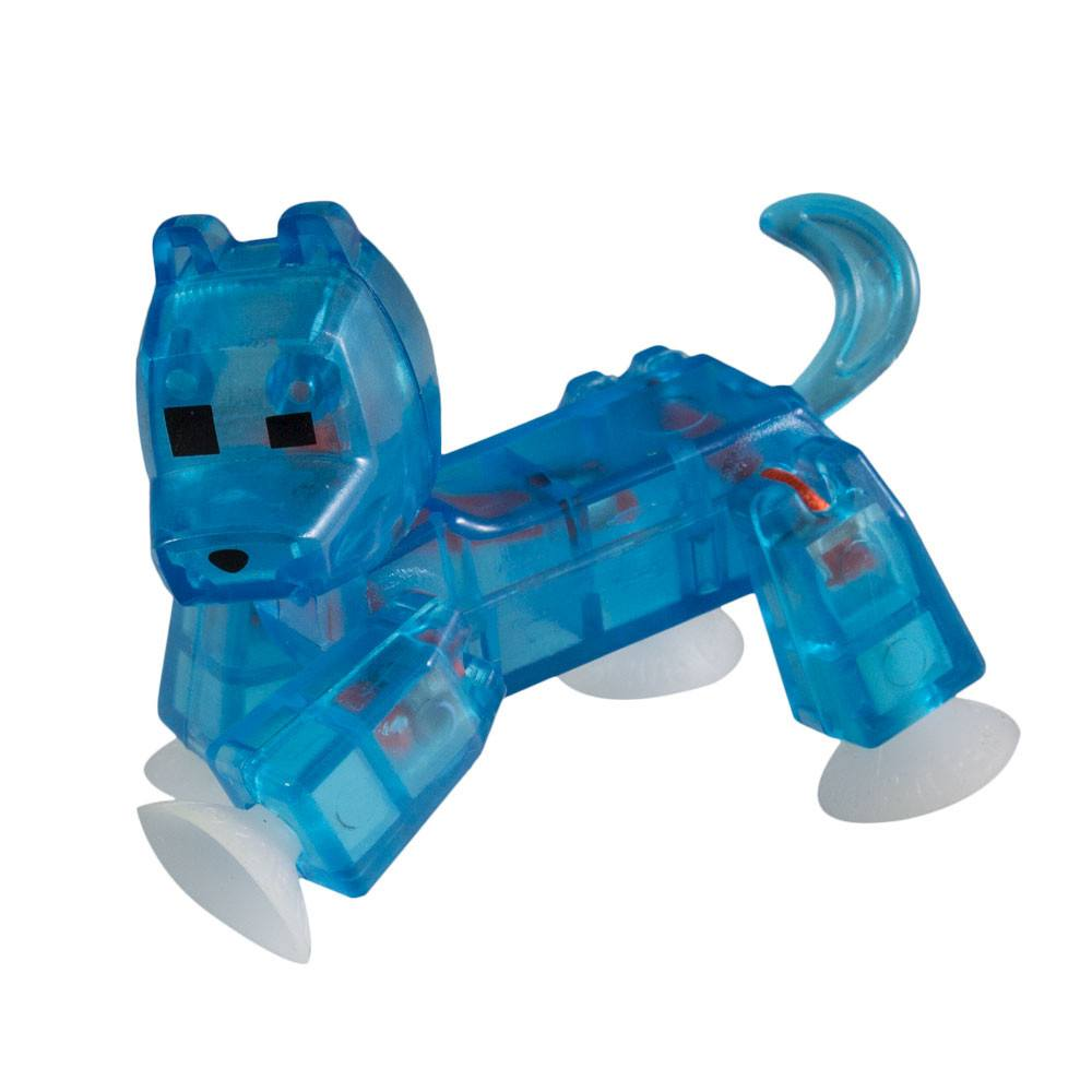 Stikbot Pets Собака купить недорого