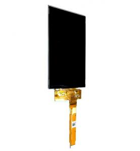LCD (Дисплей) Alcatel 7043K POP 2 (5)/7043Y POP 2 (5) Оригинал
