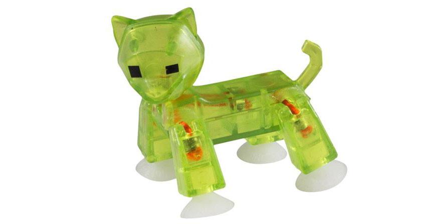 Stikbot Pets Кот