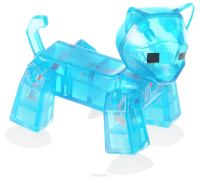 Stikbot Pets Кот купить
