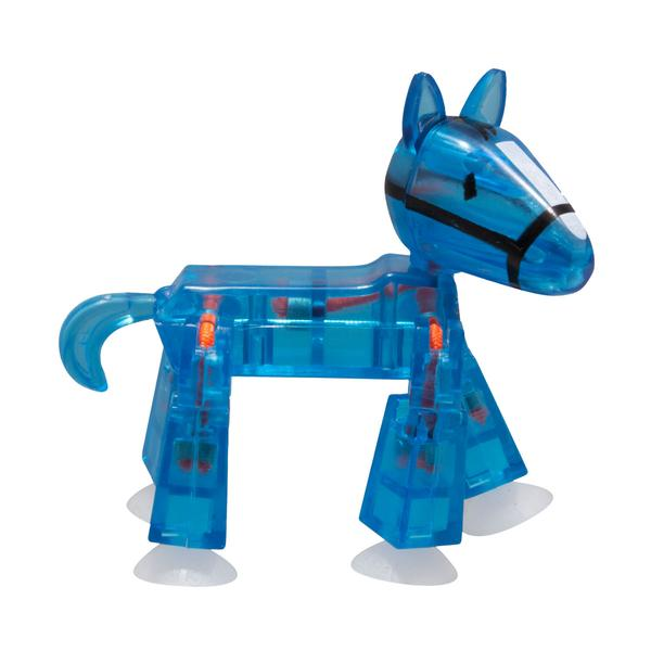 Stikbot Pets Лошадь