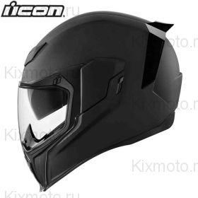 Шлем Icon Airflite Rubatone