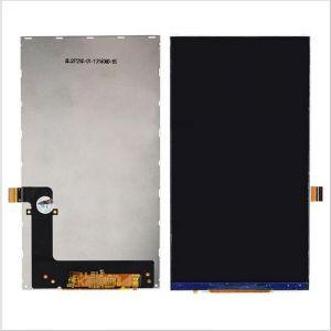 LCD (Дисплей) Alcatel 7047D POP C9 Оригинал