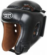 Шлем для кикбоксинга Green Hill Headgear KBH4050