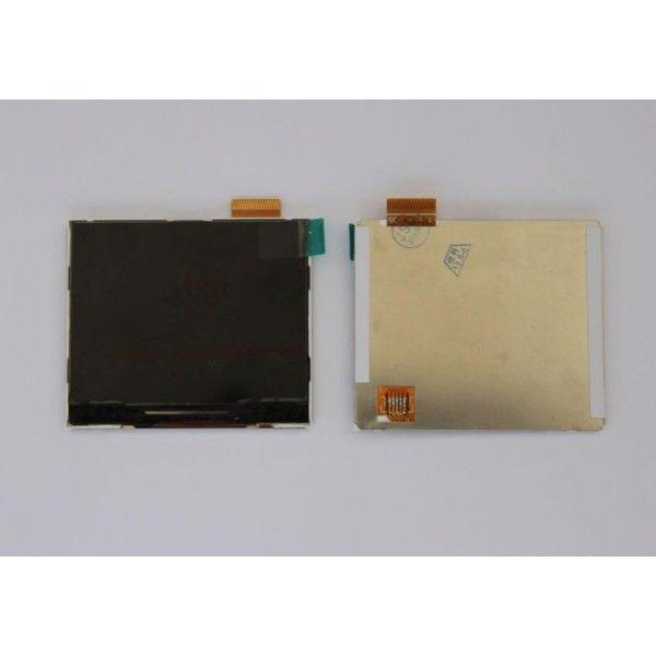 LCD (Дисплей) Alcatel 802 OneTouch Оригинал