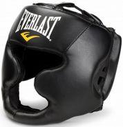 Шлем Everlast Martial Arts Full Face 7420LXLU