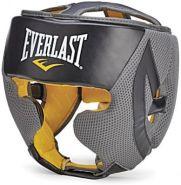 Шлем боксерский Everlast Ever Cool 4044