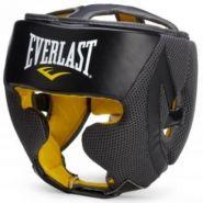 Шлем боксерский Everlast EverCool EV55