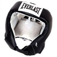 Шлем боксерский Everlast USA Boxing EV61