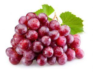 """""""ChocoLatte"""" Масло ВИНОГРАДНОЙ КОСТОЧКИ/ Grape Seed Oil Unrefined/ НЕрафинированное/ 100 ml"""