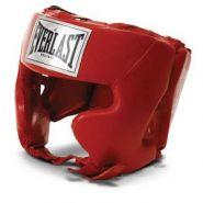 Шлем боксерский Everlast традиционный EV34