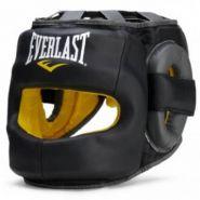 Шлем боксерский Everlast SaveMax EV57