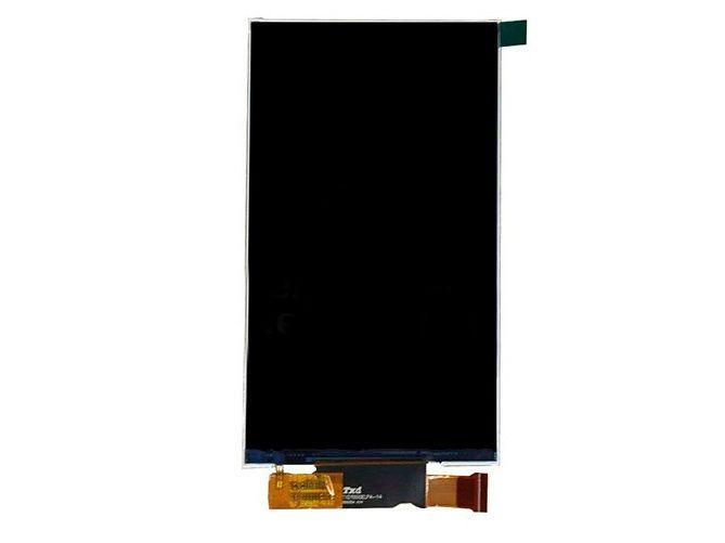 LCD (Дисплей) Alcatel 8050D Pixi 4(6) Оригинал