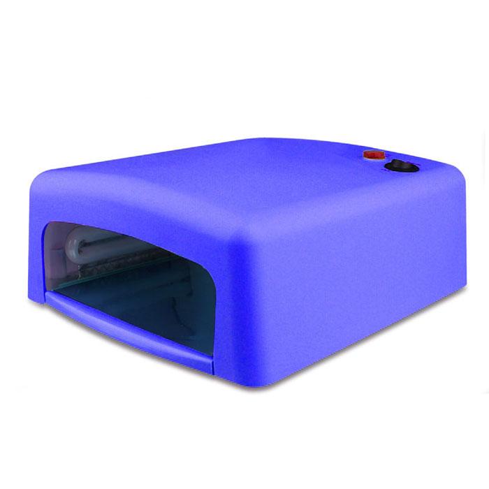 УФ лампа 36Вт ЭКО ( Цвет в ассортименте )