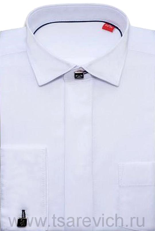Детская рубашка дошкольная,   оптом 10 шт., артикул: PT2000BB lt