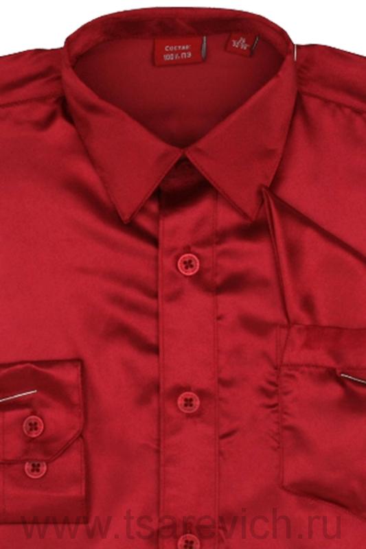 Детская рубашка дошкольная,   оптом 10 шт., артикул: SJ0117