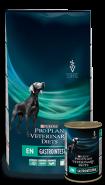 ПУРИНА ветеринарная диета при патологиях ЖКТ, 12 кг