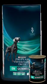 ПУРИНА ветеринарная диета при патологиях ЖКТ, 5 кг