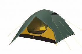 Палатка двухместная BTrace Cloud 2