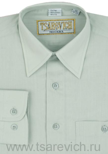 Рубашка с коротким рукавом, оптом 10 шт., артикул: 3258-k