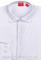 PT2000-19 lt детские рубашки оптом от производителя
